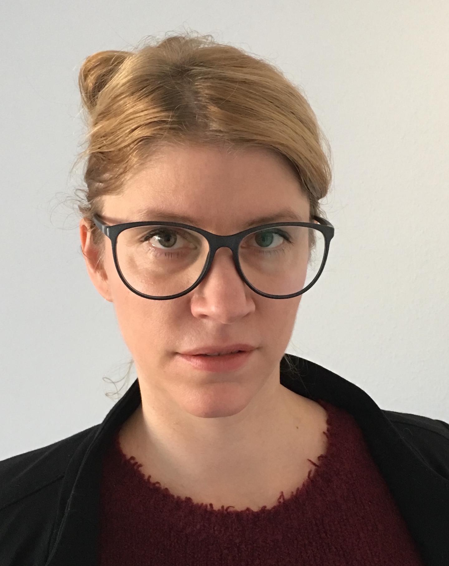 Historisches institut verheyen dr nina for Christiane reinecke
